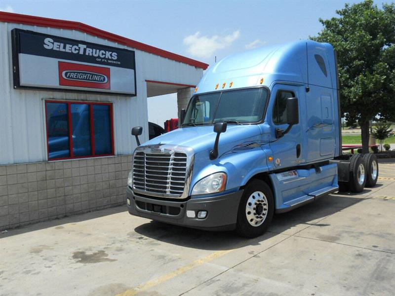Trucks For Sale Seattle Tacoma Kenworth Northwest Autos Post